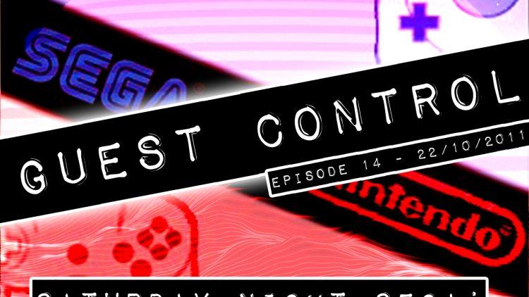 Guest-Control-014