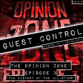 Guest-Control-015