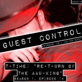 Guest-Control-016