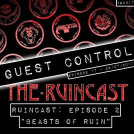 Guest-Control-017