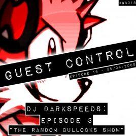 Guest-Control-018
