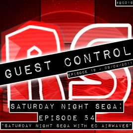 Guest-Control-019
