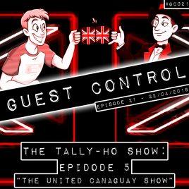 Guest-Control-021