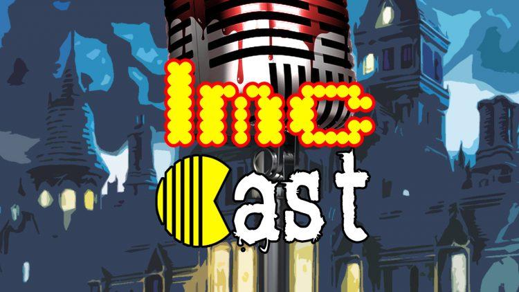 LMC-CAST-034