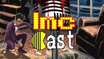 LMC-CAST-035
