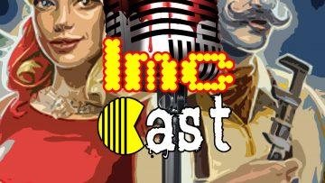 LMC-CAST-036
