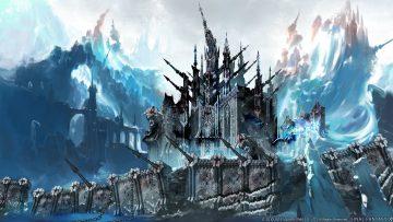 Final_Fantasy_XIV