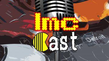 LMC-CAST-038