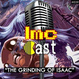 LMC-CAST-039