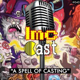 LMC-CAST-040