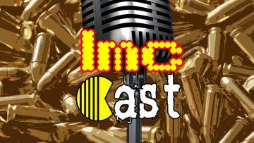 LMC-CAST-041