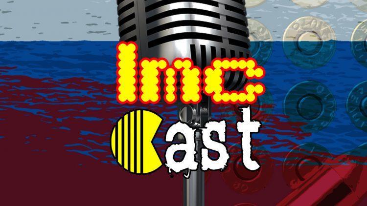 LMC-CAST-042