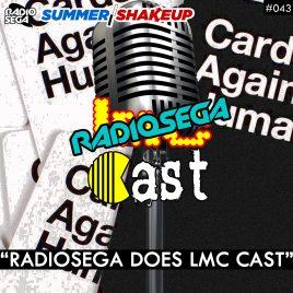 LMC-CAST-043