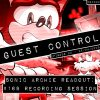 Guest-Control-022