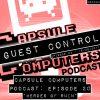 Guest-Control-023