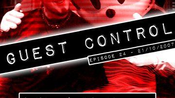 Guest-Control-024