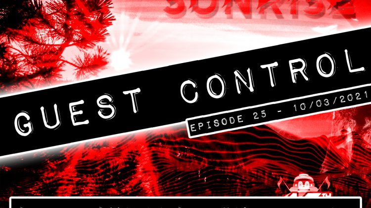 Guest-Control-025