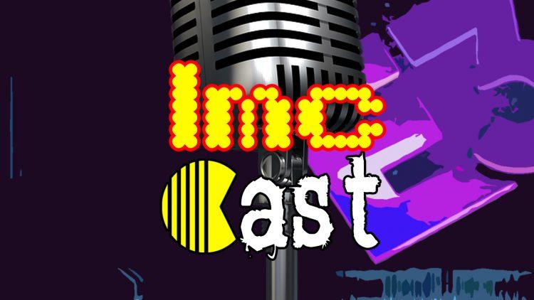 LMC-CAST-044