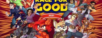 Let's Race: Sonic the Hedgehog (1991) | RFG2021