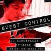 Guest-Control-026