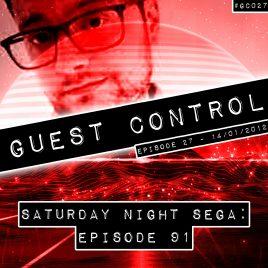 Guest-Control-027