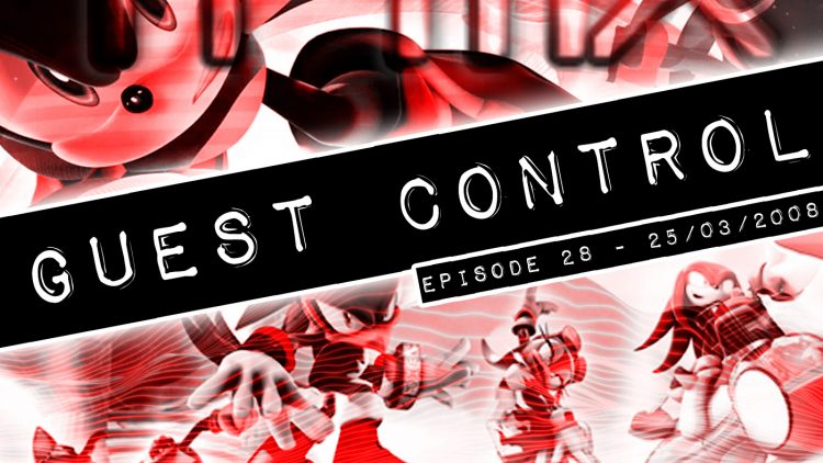 Guest-Control-028