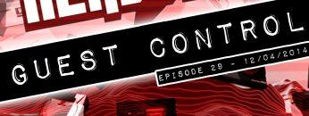 Guest-Control-029