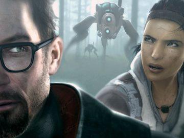 Half-Life 2 Episode 2
