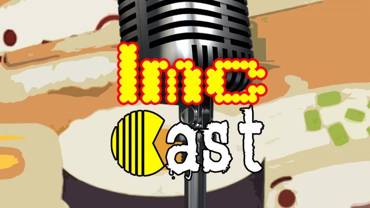 LMC-CAST-048