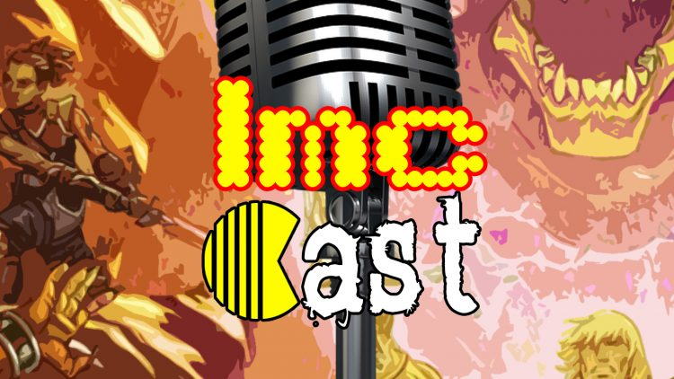 LMC-CAST-049