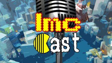 LMC-CAST-051