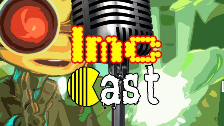 LMC-CAST-052