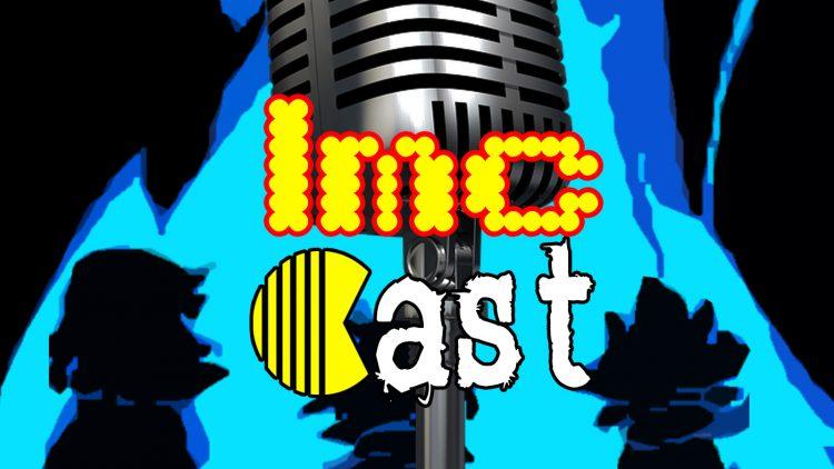 LMC-CAST-055