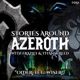 AZEROTH ALBUM ART 051