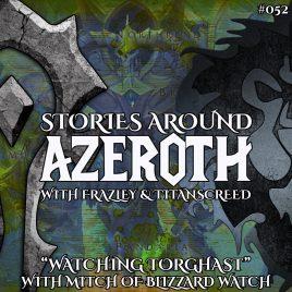 AZEROTH ALBUM ART 052