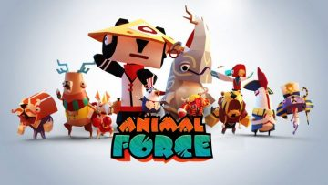 Animal-Force-Title