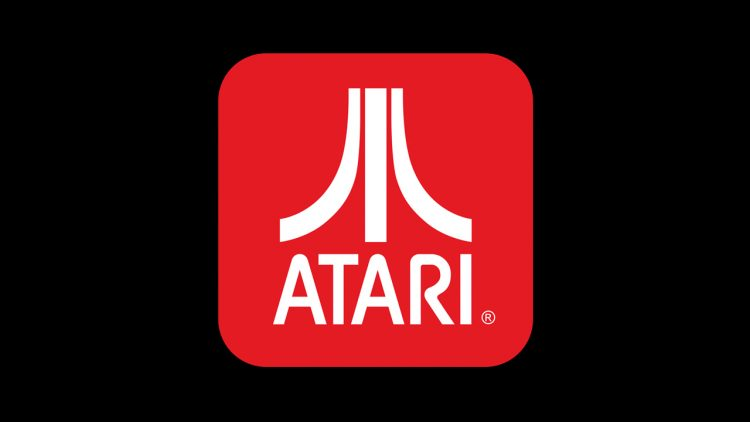 Atari-Channel-Logo