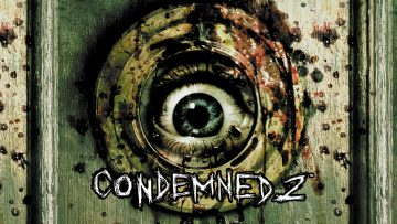 Condemned-2