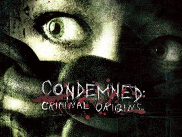 Condemned-Criminal-Origins