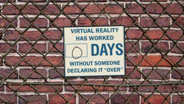Days-Til-VR-Over-Header