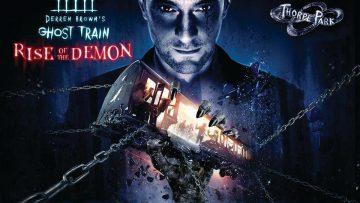 Derren-Browns-Ghost-Train-Rise-of-the-Demon
