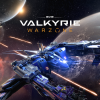 EVE_Valkyrie_Warzone