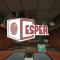 Esper-Header