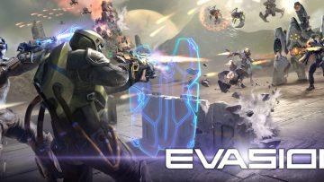 Evasion_PSVR_Banner_Art
