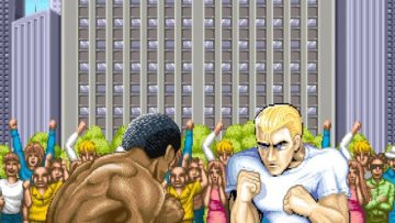 Fighting-Games—Channel-Image