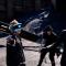 Final-Fantasy-XV-VR-2