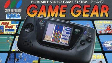 Game-Gear—Channel-Image