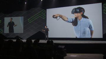 Gear-VR-OC4