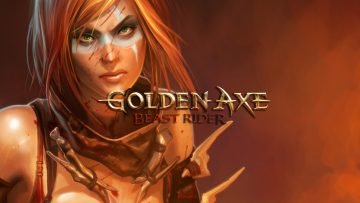 Golden-Axe-Beast-Rider
