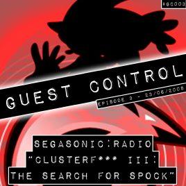 Guest Control – 003